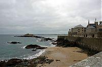 Saint-Malo 2