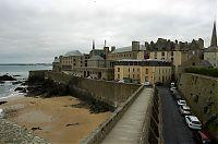 Saint-Malo 3