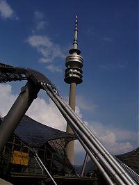 Olympiapark 1