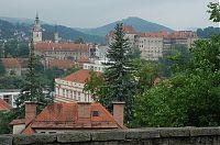 Český Krumlov 4