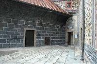 Český Krumlov 8