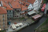 Český Krumlov 10
