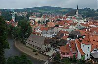 Český Krumlov 14