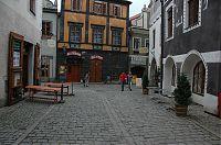 Český Krumlov 16