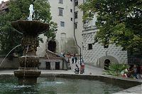 Český Krumlov 25