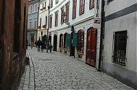 Český Krumlov 38