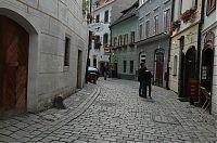 Český Krumlov 39