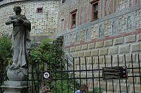 Český Krumlov 40