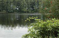 Rybník Stupský 2