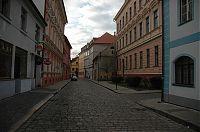Česká ulice 1