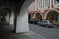 Česká ulice 3