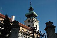 Dominikánský klášter 3