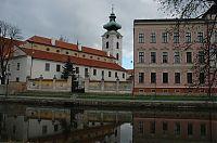 Dominikánský klášter 4