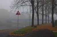 Modrý most 2