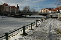 Krumlovský most