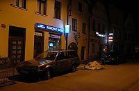 Kněžská ulice 2