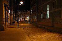 Kněžská ulice 5