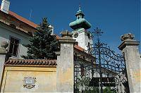 Dominikánský klášter 6