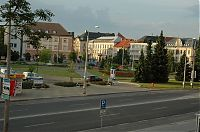 Senovážné náměstí 2