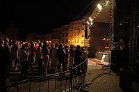 Koncert na náměstí 3