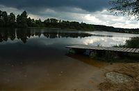 Žišpašský rybník 5