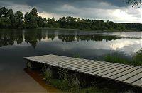 Žišpašský rybník 6