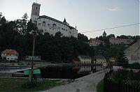 Rožmberk nad Vltavou 4