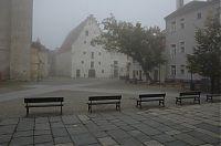 Piaristické náměstí 2