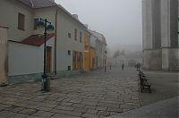 Piaristické náměstí 3