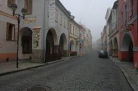 Česká ulice 6