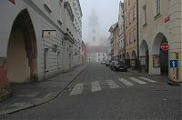 Piaristická ulice