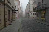 Biskupská ulice 2
