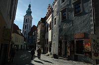 Český Krumlov 51