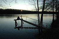 Vrbenské rybníky 1