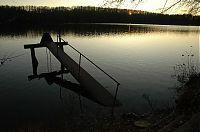 Vrbenské rybníky 2
