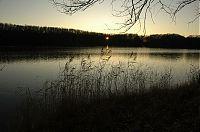 Vrbenské rybníky 3