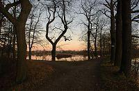 Vrbenské rybníky 4