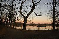 Vrbenské rybníky 5